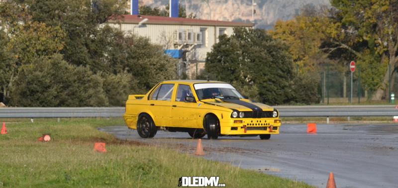 DLEDMV Xtrem Drift #14 39