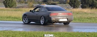DLEDMV Xtrem Drift #14 43