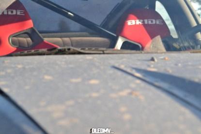 DLEDMV Xtrem Drift #14 59