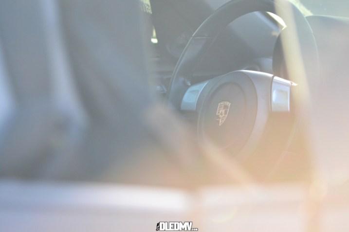 DLEDMV Xtrem Drift #14 63