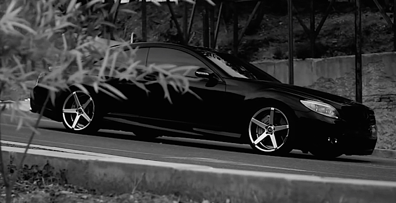 DLEDMV Carporn HDG 01
