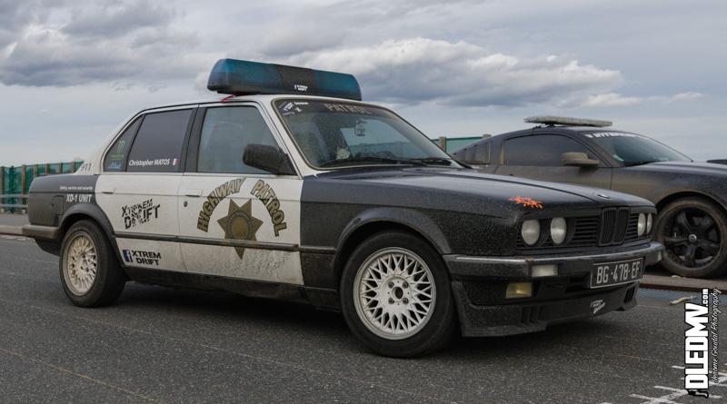 DLEDMV Duo Police Jerome Goudal 01
