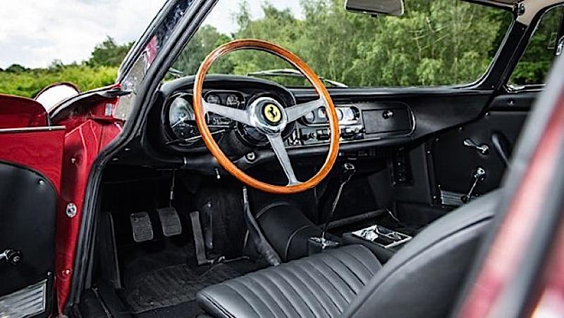 DLEDMV Ferrari 275 gtb4 McQueen 02