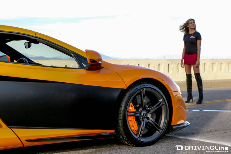 DLEDMV NItto Battle of the Streets #15 04