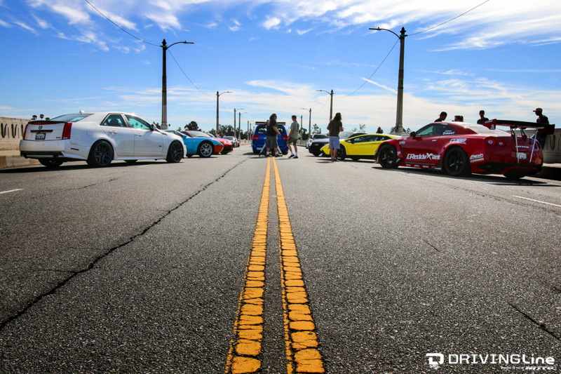 DLEDMV NItto Battle of the Streets #15 09