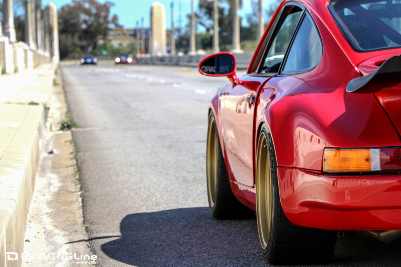 DLEDMV NItto Battle of the Streets #15 15