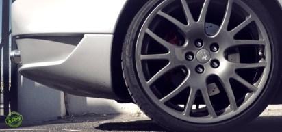 DLEDMV_Maserati_4200_MCVictory_Tchoa_002