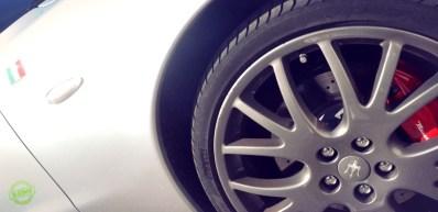 DLEDMV_Maserati_4200_MCVictory_Tchoa_004