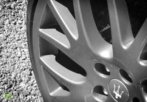 DLEDMV_Maserati_4200_MCVictory_Tchoa_007