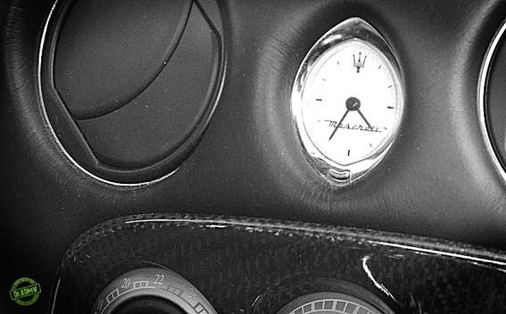 DLEDMV_Maserati_4200_MCVictory_Tchoa_008