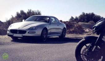DLEDMV_Maserati_4200_MCVictory_Tchoa_010