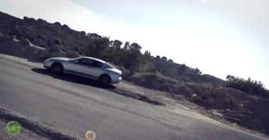 DLEDMV_Maserati_4200_MCVictory_Tchoa_013