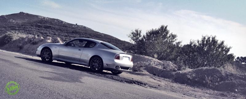 DLEDMV_Maserati_4200_MCVictory_Tchoa_015