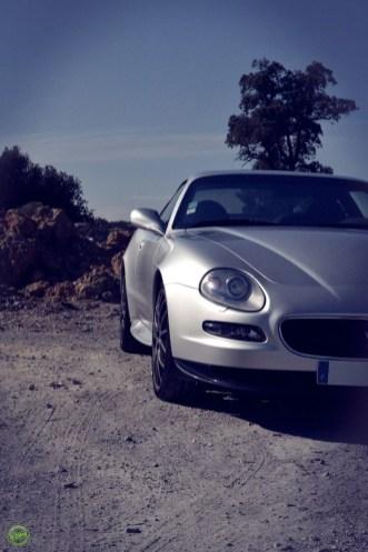 DLEDMV_Maserati_4200_MCVictory_Tchoa_018