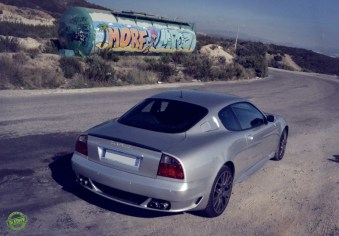 DLEDMV_Maserati_4200_MCVictory_Tchoa_022