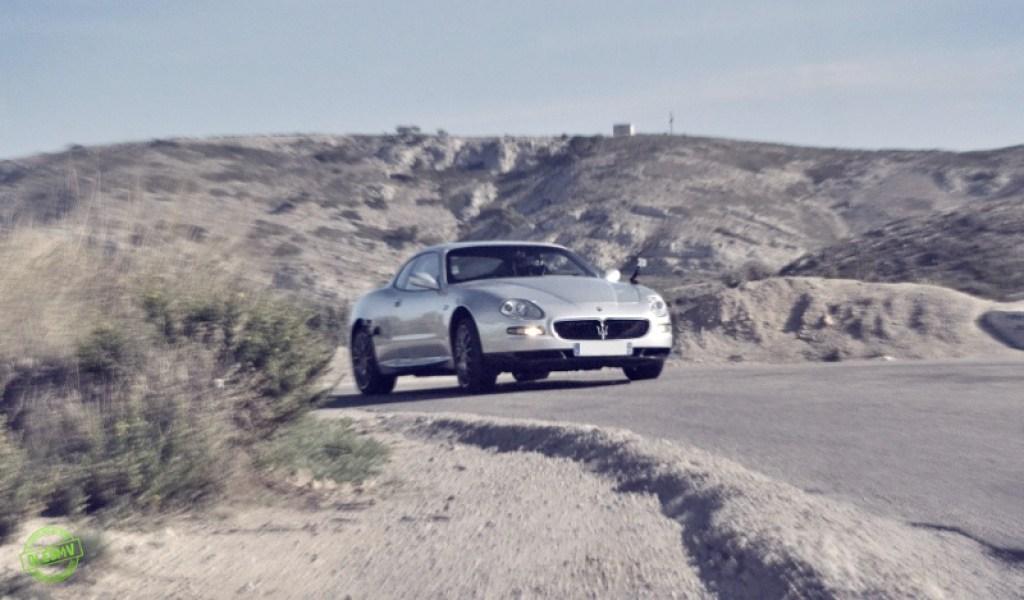 DLEDMV_Maserati_4200_MCVictory_Tchoa_037