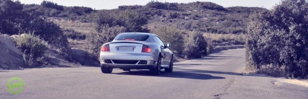 DLEDMV_Maserati_4200_MCVictory_Tchoa_038