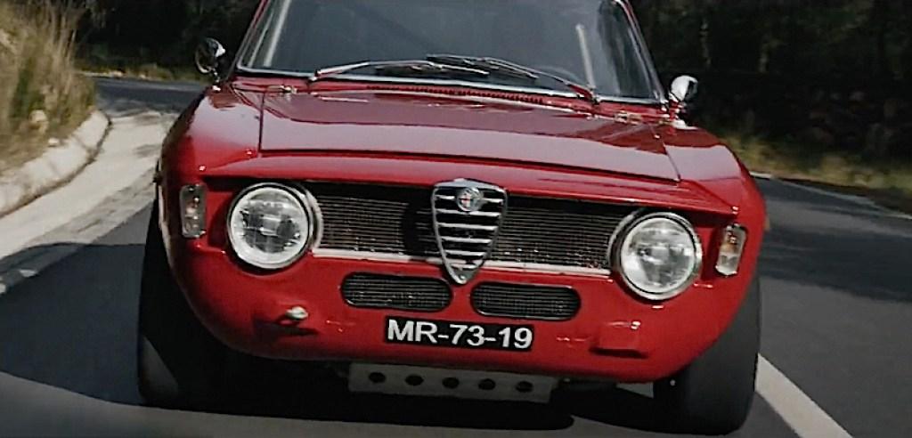 DLEDMV - Alfa Giulia Sprint GT maxilite 02