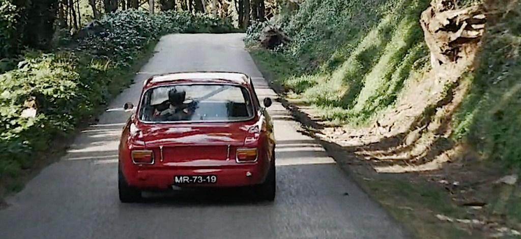 DLEDMV - Alfa Giulia Sprint GT maxilite 03