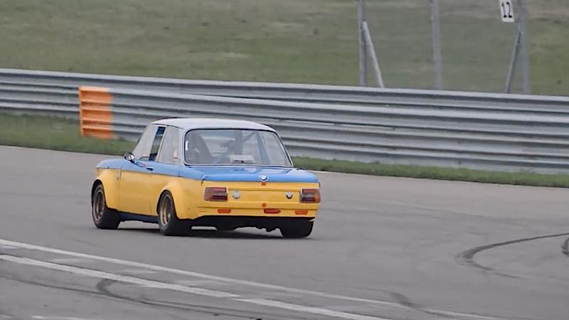 DLEDMV - BMW 2002 ti Ac Schnitzer Gr2 - 06