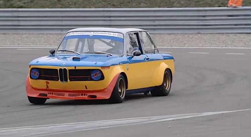 DLEDMV - BMW 2002 ti Ac Schnitzer Gr2 - 07