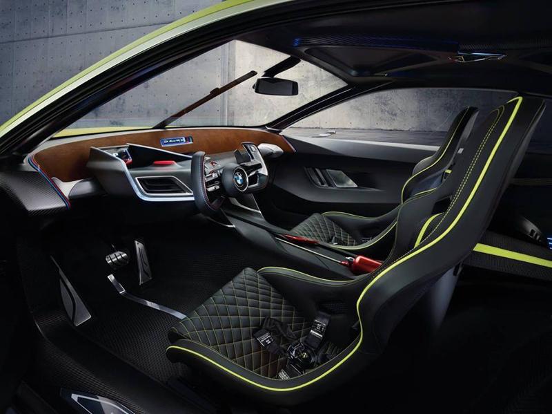 DLEDMV - BMW CSL Hommage Concept - 03