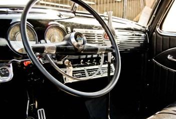 DLEDMV - Chevy 3100 Pickup Lowrider LS1 - 05