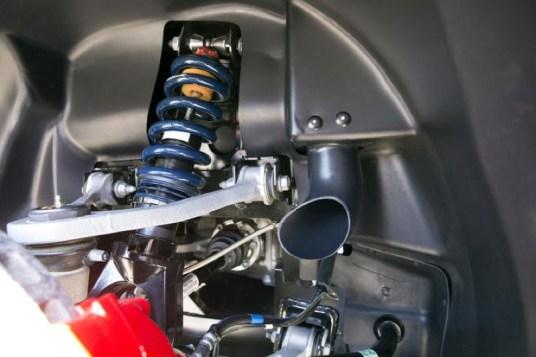 DLEDMV - Dodge Viper ACR 201515