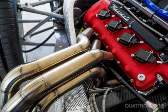 DLEDMV - Maserati 450S Mostro Zagato - 07