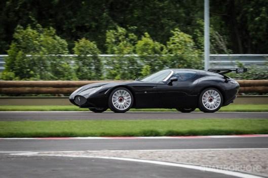 DLEDMV - Maserati 450S Mostro Zagato - 08