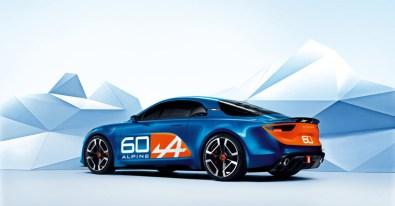 DLEDMV - Alpine Celebration le Mans 2015 - 11