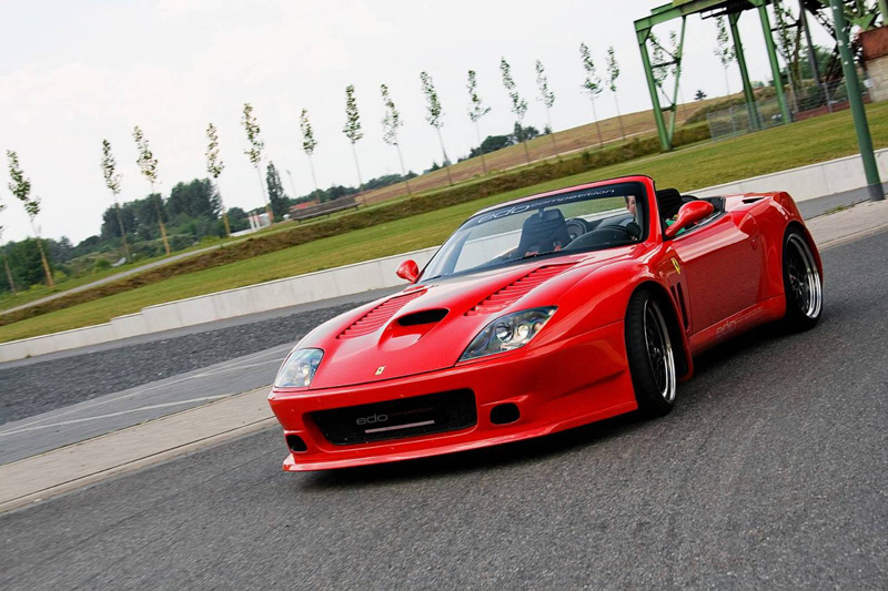 DLEDMV - Ferrari 575 GTS Edo Competition -05
