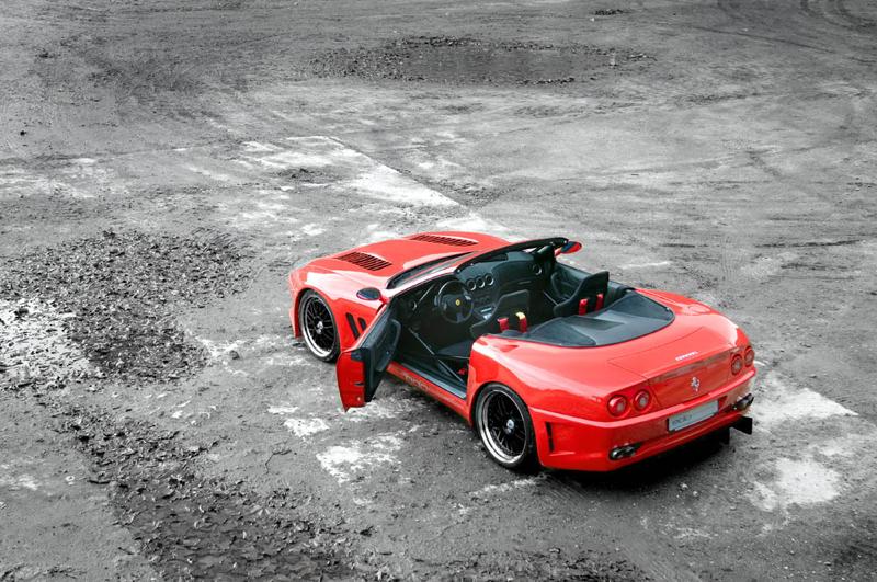 DLEDMV - Ferrari 575 GTS Edo Competition -08