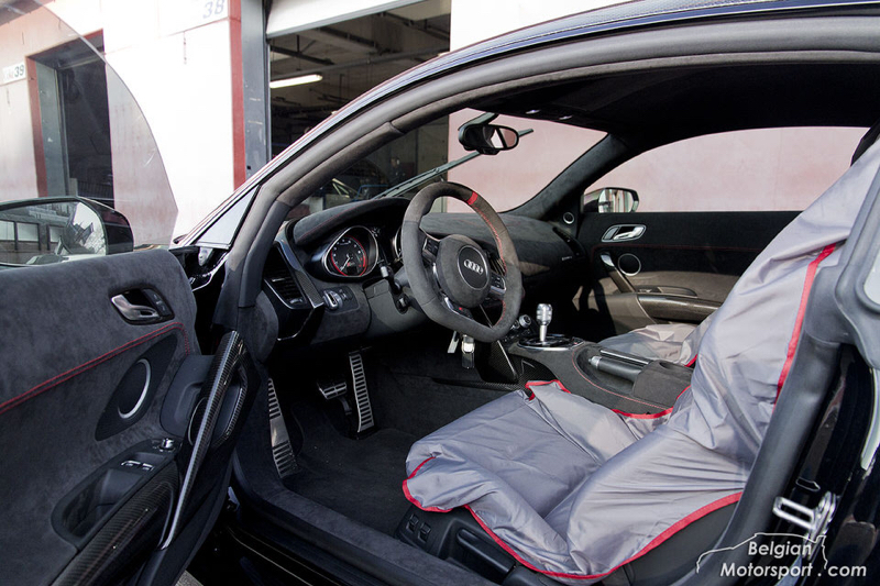 DLEDMV - Audi R8 LMS Supercharged -04