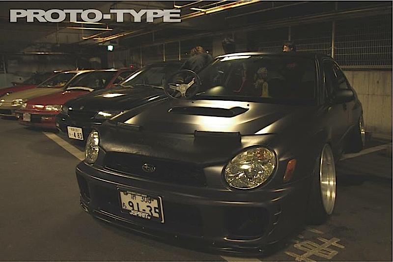 DLEDMV - Funny Night Osaka Meet #15 -05