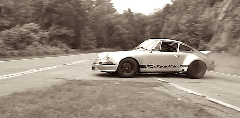 DLEDMV - Porsche 911 RSR 3.0 70 outlaw -04