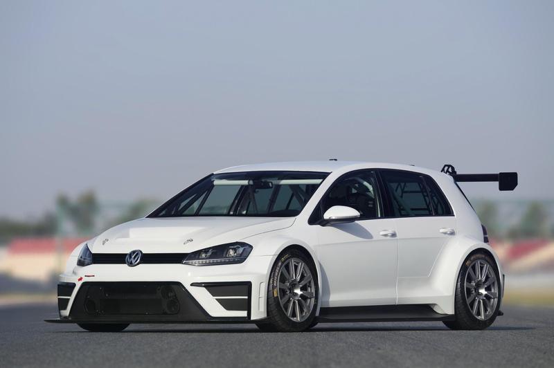 DLEDMV - VW Golf R TRC -03