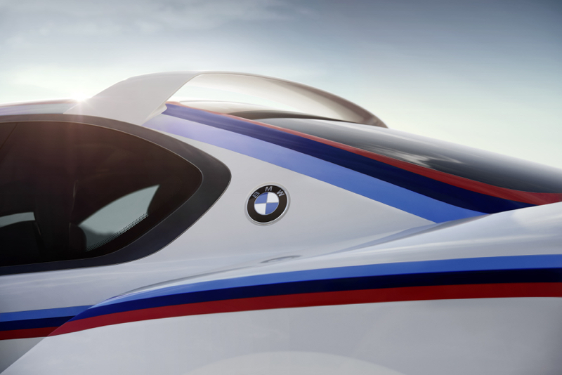 DLEDMV - BMW M4 GTS & CSL Hommage R - 07