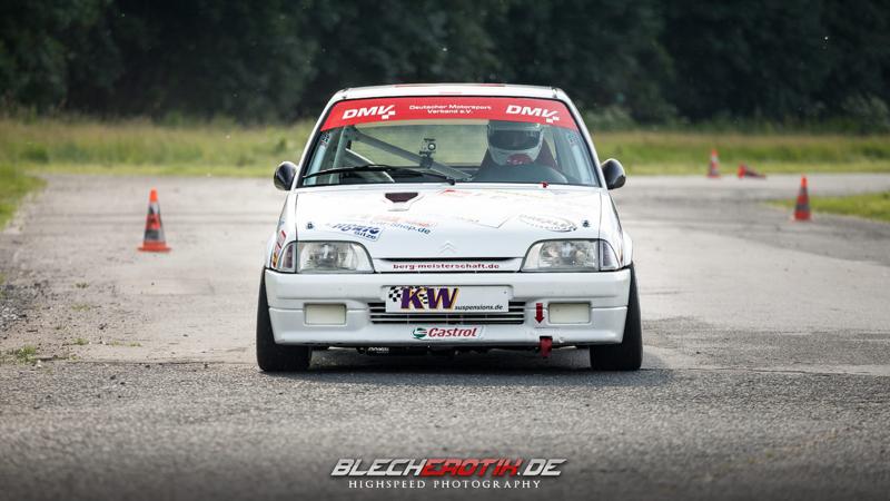 DLEDMV - Citroen AX Sport Hillclimb - 04