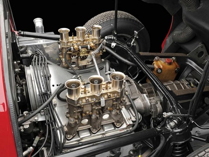 DLEDMV - Porsche 9046 Carrera GTS - 03
