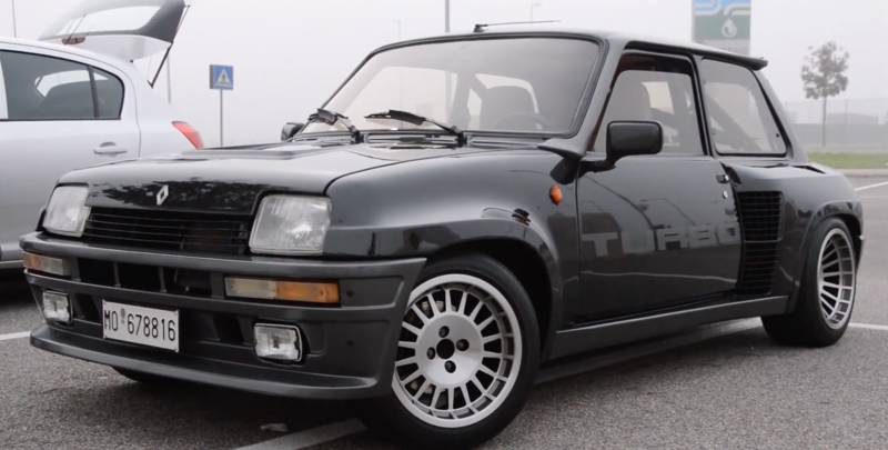 DLEDMV - R5 Maxi Turbo AP Motorsport - 08