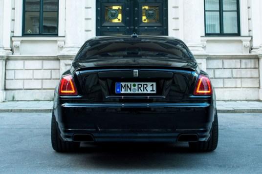 DLEDMV - Rolls Royce Ghost Spofec - 05