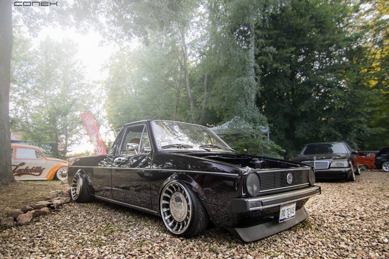 DLEDMV - VW Caddy Conekfoto - 01