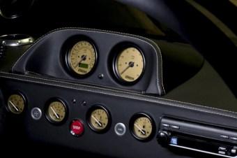 4 DLEDMV - Ultima Evolution 1000+ - 11