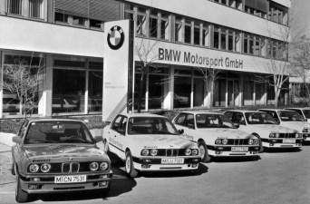DLEDMV - BMW M 40 ans - 04