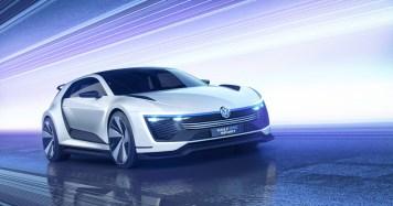 DLEDMV - Francfort 2015 best of Golf GTE sport concept - 02