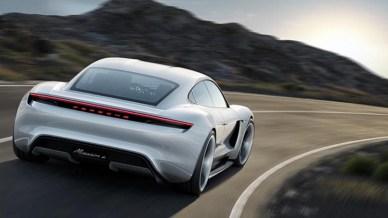 DLEDMV - Francfort 2015 best of Porsche Elec- 02