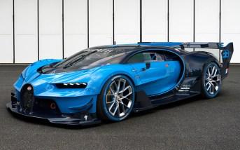DLEDMV - Francfort 2015 best of bugatti vision gt - 02