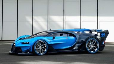 DLEDMV - Francfort 2015 best of bugatti vision gt - 03