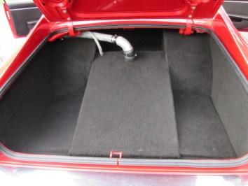 DLEDMV - Jaguar XJS Pro Street - 02